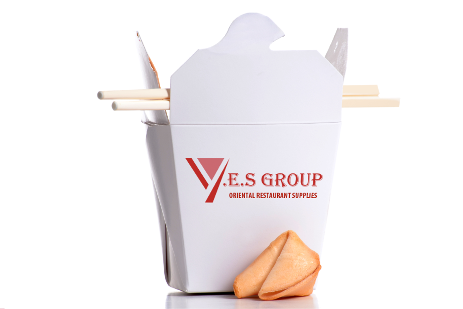 About YES Group